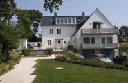 """Haus """"von Ardenne"""""""