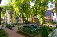 "Ostseepark ""Waterfront"""