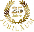 25 Jahre Usedomtours