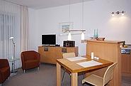 """Haus """"von Ardenne"""" Studio-2"""