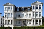 """Villa """"Sonnenschein"""""""