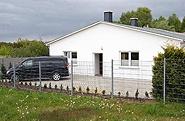 """Haus """"Zum Schloonsee"""""""