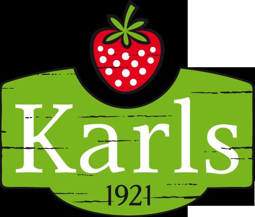 Karls Erlebnishof Koserow